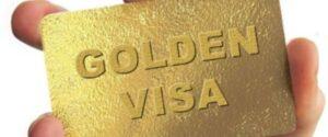 golden visa españa 2020